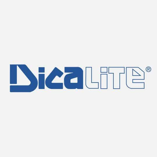 Dicalite Europe Announces Price Increases and Temporary Raw Material Surcharge